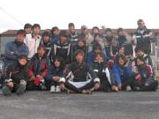 鳥取大学ヨット部オフィシャルブログ