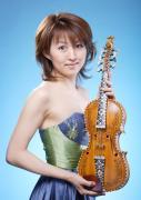 山瀬理桜さんのプロフィール