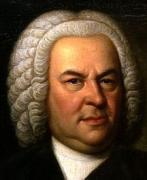 クラシック音楽マニアの世界