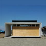 島田博一建築設計室のWEEKLY PHOTO