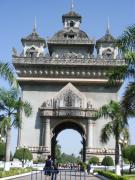 ASEAN投資家 タイ株・ラオス株・カンボジア株