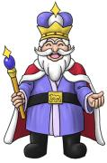 モバコン王のブログ