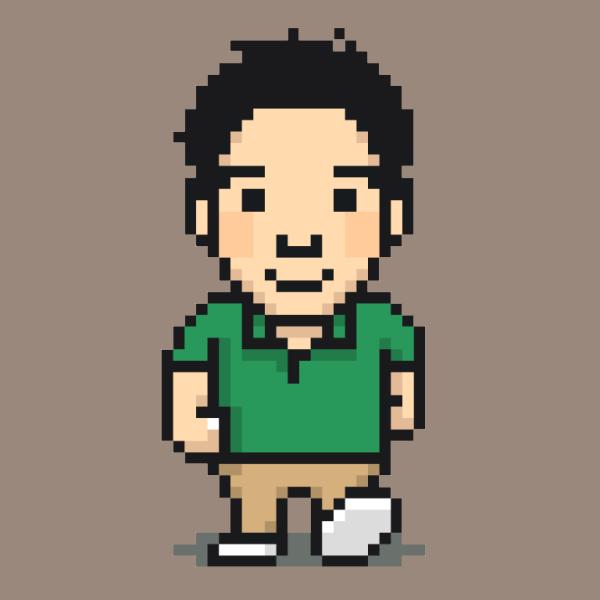 シンブログのお役立ちサイト!!