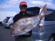 FISHING JUNKIE'S WEBLOG