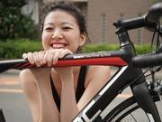 サイクルショップカンザキ エバーレ店 ブログ