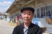 パーフェクトホースマンズ・山田要一のブログ