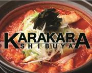 KARAKARA渋谷BLOG