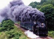 北海道鉄道撮影の記録