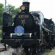SLboxの「ゆる〜い」鉄道ブログ