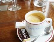 世界のカフェ・ショップ