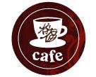 有福cafe*blog