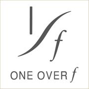 ONEOVER f ♪テーブルコーディネートレッスン♪