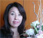 高級造花専門店の代表デザイナーブログ