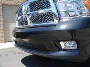 Ram Truckin' Blog