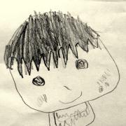 A-ichiのブログ