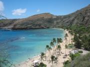 ハワイへ女一人旅に挑戦!旅行記にしてみました♪