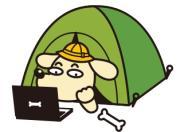 TENTO  子どものためのIT/プログラミング学習