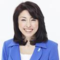 狛江市議会議員 辻村ともこ 公式ブログ