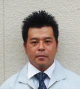 長崎県佐世保市で塗装業を営む塗魂日記
