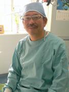 福岡北九州歯周病口臭インプラント治療歯医者のブログ