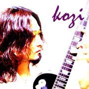 My Life〜ギターとDAWと・・・〜