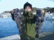 根魚中毒 nikuの道楽