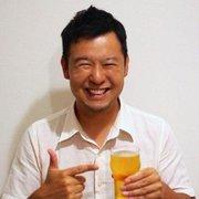 麦酒男・タカバシさんのプロフィール