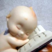 ほのぼの日記