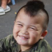 タイ不動産購入ガイド「バンコク大家」