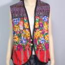 世界の民族衣装 民芸品 AZURE