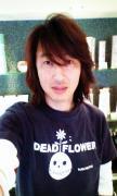 京都嵯峨嵐山の「綺麗を応援するGem美容室」のブログ
