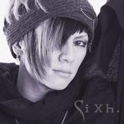 Sixh.IBI OFFICIAL BLOG