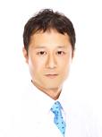 品川美容外科渋谷院 Dr.藤村のブログ