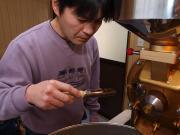 中村珈琲のブログ