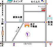 kaneko_fさんのプロフィール