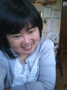 女性建築士のブログ 普段どおりの毎日