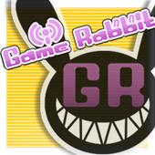 GameRabbit