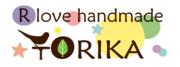 TORIKAのハンドメイド手帳