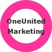 One United Marketing Blog
