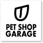ペットショップとペットサロン繁盛店の成功バイブル