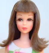 barbie-barbie「私の好きなお人形たち」