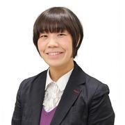コンビニ社労士「さやさや」のホンネ☆トーク