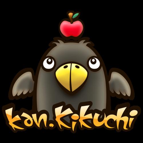 Kan.Kikuchiさんのプロフィール