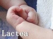 癒しの母乳外来