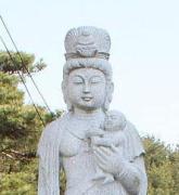 本増寺さんのプロフィール
