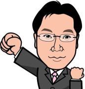 税理士shunの陽はまた昇る