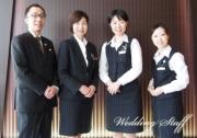 ホテル青森 結婚式 ブログ | Wedding Diary