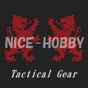 ロンドンブリッジトレーディング専門店 NICE-HOBBY