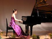 宮代町のピアノ教室「CHICOピアノ教室」