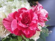 花のアトリエ慶